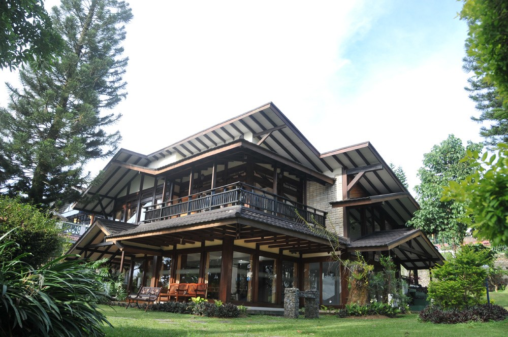 0812 9393 9797, Alfa Resort Hotel Puncak Bogor, Sewa Villa Murah di Puncak Bogor