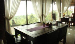 Joglo Resort Ciapus Bogor