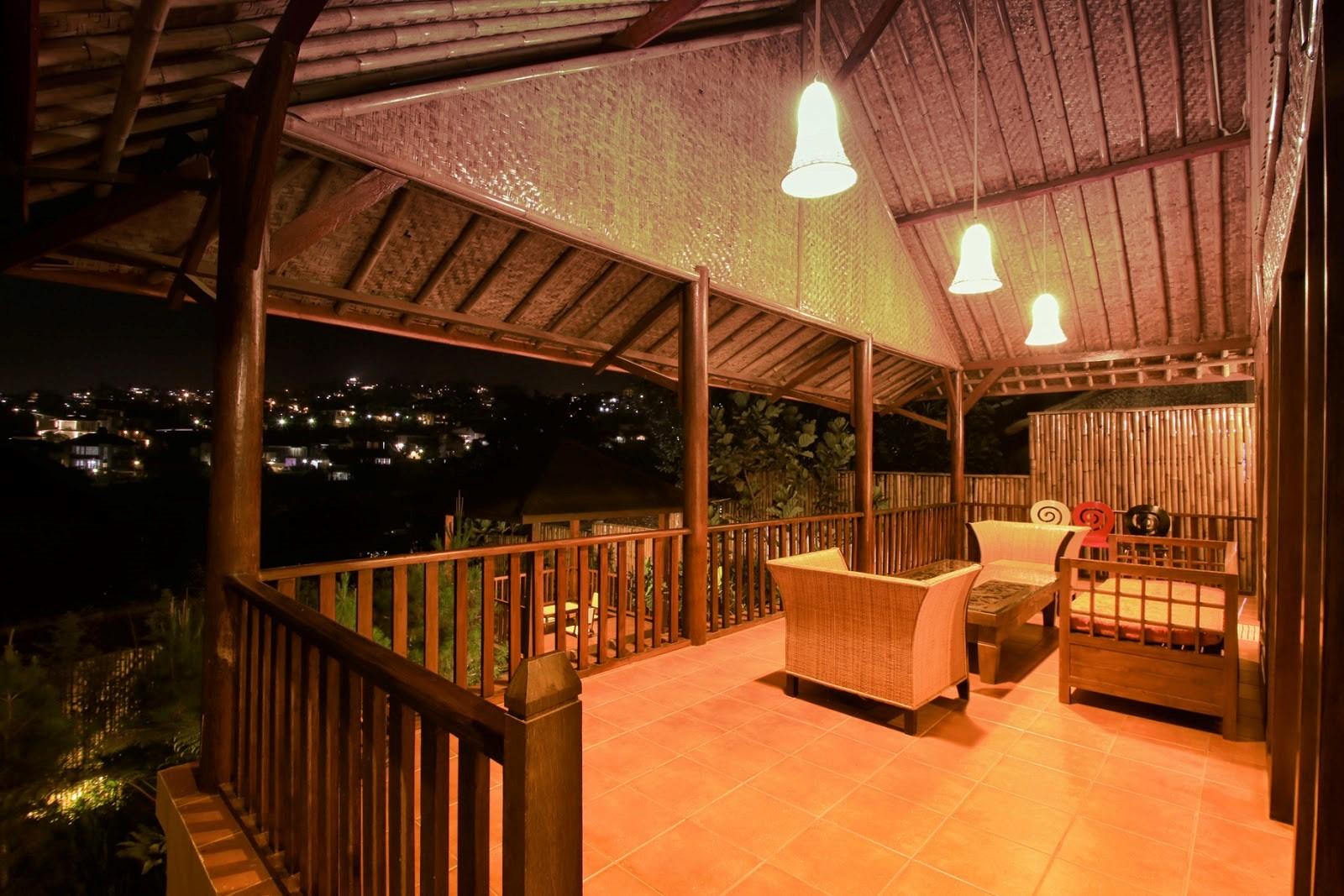 0812 9393 9797, Villa Bandung Lembang