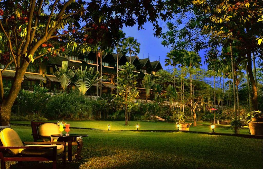 0812 9393 9797, Novotel Bogor Golf Resort, Sewa Villa Murah di Puncak Bogor