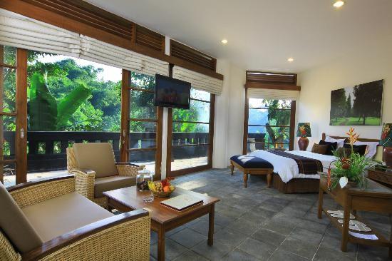 0812 9393 9797, Novus Giri Resort dan Spa Bogor, Sewa Villa Murah di Puncak Bogor