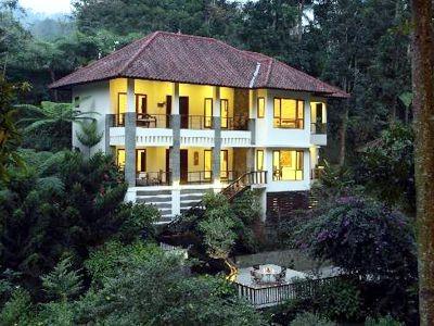 0812 9393 9797 Plataran Puncak Villa Bogor, Sewa Villa Murah di Puncak Bogor