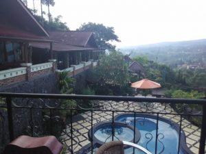 Seperti Di Hotel Talita Mountain Resort Bogor Sebuah Dan Yang Bisa Anda Sewa Untuk Tempat Istirahat