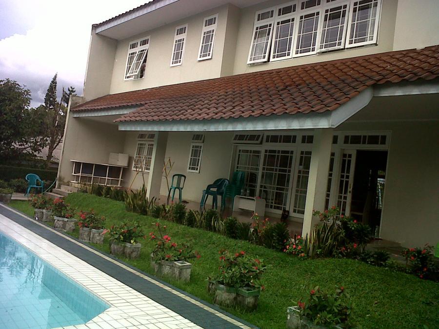 0812 9393 9797, Villa Puncak Pass, Sewa Villa Puncak Pass