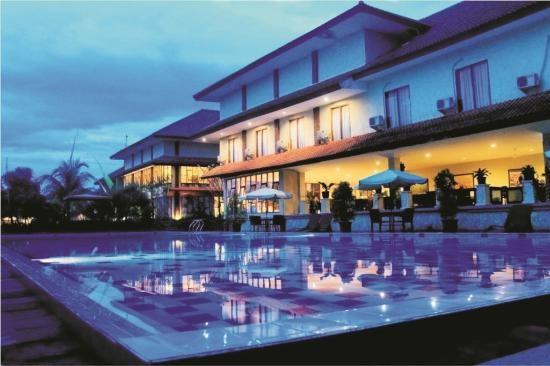 0812 9393 9797, Bumi Tapos Convention Resort Bogor, Sewa Villa Murah di Puncak Bogor