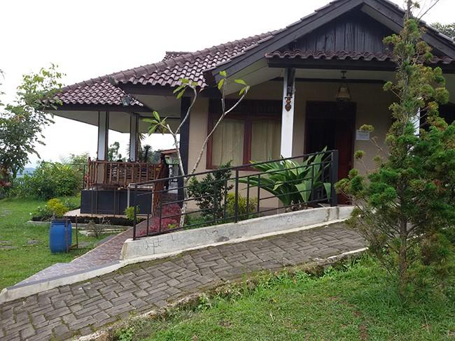 0812 9393 9797, Villa Puncak Bogor Kolam Renang