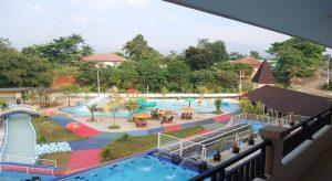 Bumi Gumati Resort Bogor