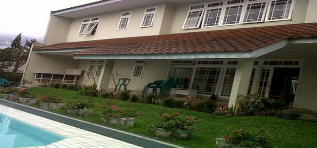 0812 9393 9797, Jambuluwuk Puncak Resort Bogor